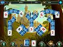 1. Solitaire Mystérieux: Les Contes de Grimm 2 jeu capture d'écran