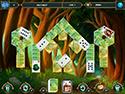2. Solitaire Mystérieux: Les Contes de Grimm 2 jeu capture d'écran