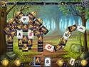 1. Solitaire Mystère: Les Contes de Grimm jeu capture d'écran