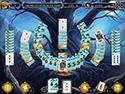 2. Solitaire Mystère: Les Contes de Grimm jeu capture d'écran