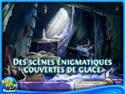 Capture d'écran de Mystery Stories: Les Montagnes hallucinées
