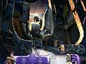 1. Mystery Stories: Les Montagnes hallucinées jeu capture d'écran