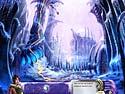 2. Mystery Stories: Les Montagnes hallucinées jeu capture d'écran