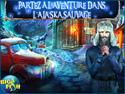 Capture d'écran de Mystery Tales: Alaska Sauvage Édition Collector