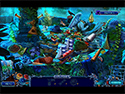 1. Mystery Tales: Une Âme d'Artiste jeu capture d'écran