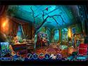 2. Mystery Tales: Une Âme d'Artiste jeu capture d'écran