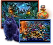 Mystery Tales: Une Âme d'Artiste Édition Collector