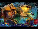 1. Mystery Tales: Une Âme d'Artiste Édition Collector jeu capture d'écran