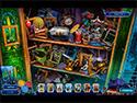 2. Mystery Tales: Une Âme d'Artiste Édition Collector jeu capture d'écran