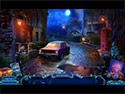 1. Mystery Tales: Désirs Dangereux Édition Collector jeu capture d'écran