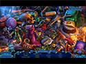 2. Mystery Tales: Désirs Dangereux Édition Collector jeu capture d'écran