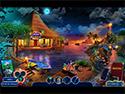 1. Mystery Tales: Faites vos Jeux Édition Collector jeu capture d'écran