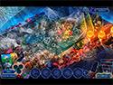 2. Mystery Tales: Faites vos Jeux Édition Collector jeu capture d'écran
