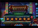 2. Mystery Tales: Faites vos Jeux jeu capture d'écran
