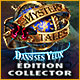 Mystery Tales: Dans ses Yeux Édition Collector