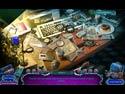 2. Mystery Tales: Dans ses Yeux Édition Collector jeu capture d'écran