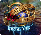 Mystery Tales: Dans ses yeux – Solution