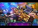 1. Mystery Tales: Dans ses Yeux jeu capture d'écran