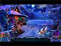 1. Mystery Tales: La Maison des Autres Édition Collec jeu capture d'écran