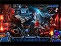 2. Mystery Tales: La Maison des Autres Édition Collec jeu capture d'écran