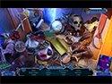 1. Mystery Tales: La Maison des Autres jeu capture d'écran