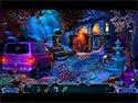 2. Mystery Tales: La Maison des Autres jeu capture d'écran