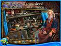Capture d'écran de Mystery Tales: L'Espoir Perdu Edition Collector