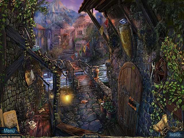 Vidéo de Mystery Tales: L'Espoir Perdu Edition Collector