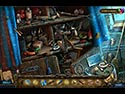 1. Mystery Tales: L'Espoir Perdu jeu capture d'écran