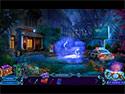 1. Mystery Tales: Emprise Télévisée Édition Collector jeu capture d'écran