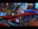 2. Mystery Tales: Emprise Télévisée Édition Collector jeu capture d'écran
