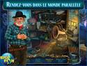 Capture d'écran de Mystery Tales: Le Monde Parallèle Edition Collector