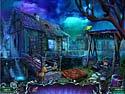 1. Mystery Tales: Le Monde Parallèle Edition Collecto jeu capture d'écran