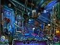 2. Mystery Tales: Le Monde Parallèle Edition Collecto jeu capture d'écran