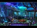1. Mystery Tales: Le Monde Parallèle jeu capture d'écran