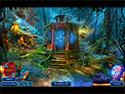 1. Mystery Tales: Pour le Meilleur et pour le Pire Édition Collector jeu capture d'écran
