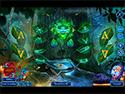 2. Mystery Tales: Pour le Meilleur et pour le Pire Édition Collector jeu capture d'écran