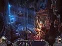 1. Mystery Trackers: Le Secret des Blackrow Edition C jeu capture d'écran