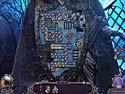 2. Mystery Trackers: Le Secret des Blackrow Edition C jeu capture d'écran