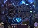 2. Mystery Trackers: Le Secret des Blackrow jeu capture d'écran