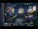 2. Mystery Trackers: La Baie aux Eaux Sombres jeu capture d'écran
