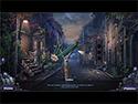 1. Mystery Trackers: La Chute d'Iron Rock Édition Collector jeu capture d'écran