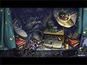 2. Mystery Trackers: La Chute d'Iron Rock Édition Collector jeu capture d'écran