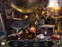1. Mystery Trackers: L'Archipel Noir jeu capture d'écran
