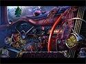 1. Mystery Trackers: Souvenirs de Shadowfield jeu capture d'écran