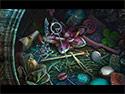 1. Mystery Trackers Brouillard sur Blackhill Édition Collector jeu capture d'écran