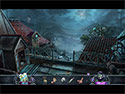 2. Mystery Trackers Brouillard sur Blackhill Édition Collector jeu capture d'écran