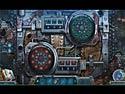 2. Mystery Trackers: Horreur à Nightsville Edition Co jeu capture d'écran
