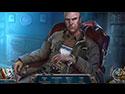 1. Mystery Trackers: Horreur à Nightsville jeu capture d'écran