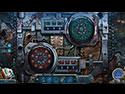 2. Mystery Trackers: Horreur à Nightsville jeu capture d'écran